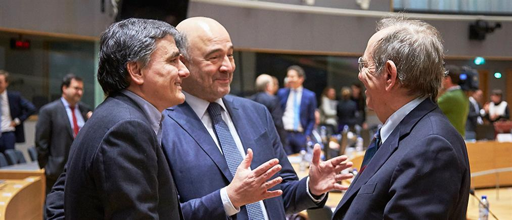 Handelsblatt: Η Ελλάδα προκαλεί μόνιμα μπελάδες