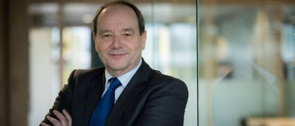 Πρόεδρος EWG: Πρώτα οι μεταρρυθμίσεις και... βλέπουμε για τα πλεονάσματα