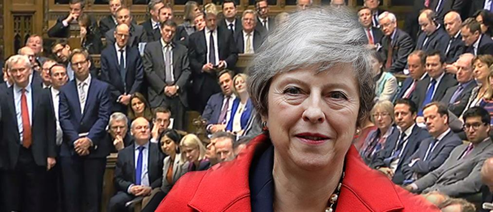 Ντάουνινγκ Στριτ: Στις 15 Ιανουαρίου η ψηφοφορία για το Brexit