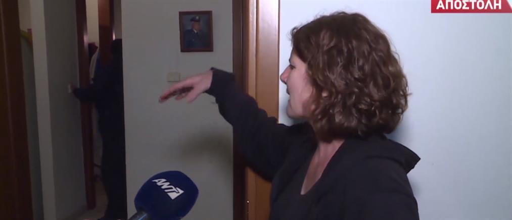 Σεισμός: σκηνές τρόμου σε Δαμάσι και Μεσοχώρι – Συγκλονίζουν οι κάτοικοι (βίντεο)