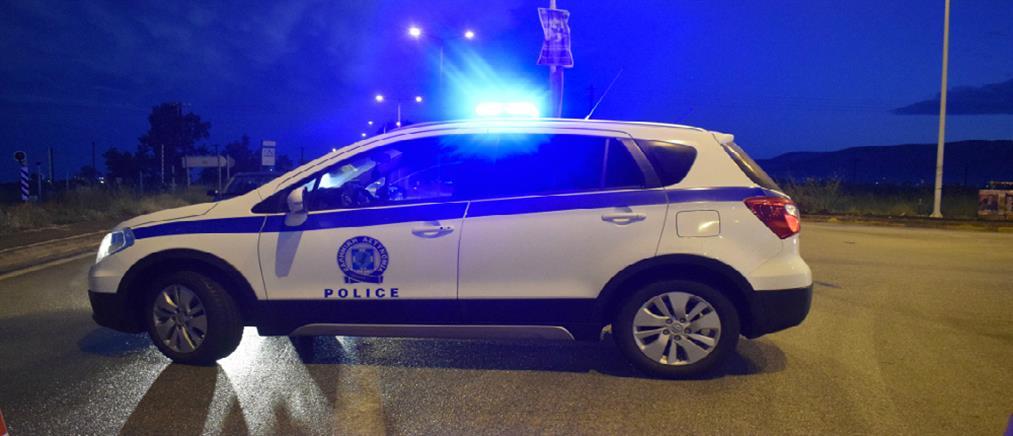Στα χέρια της Αστυνομίας ανήλικοι που λήστευαν βενζινάδικα