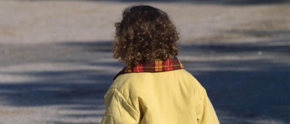Σε ίδρυμα η 6χρονη που ζούσε σε σπίτι-«τρώγλη»