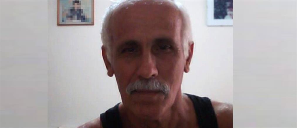 Φονικό στην Κέρκυρα: προμελετημένη η δολοφονία της σπιτονοικοκυράς
