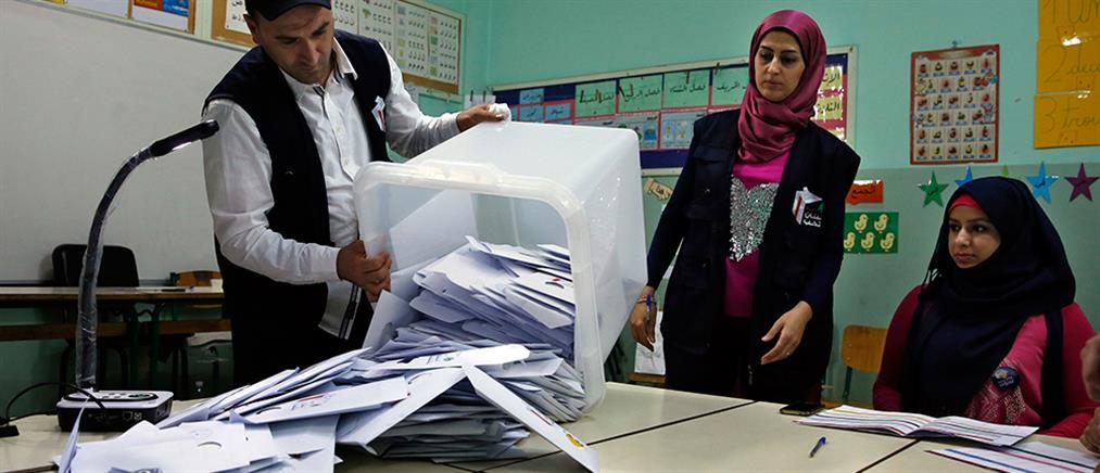 Λίβανος: προς εκλογικό θρίαμβο η Χεζμπολάχ