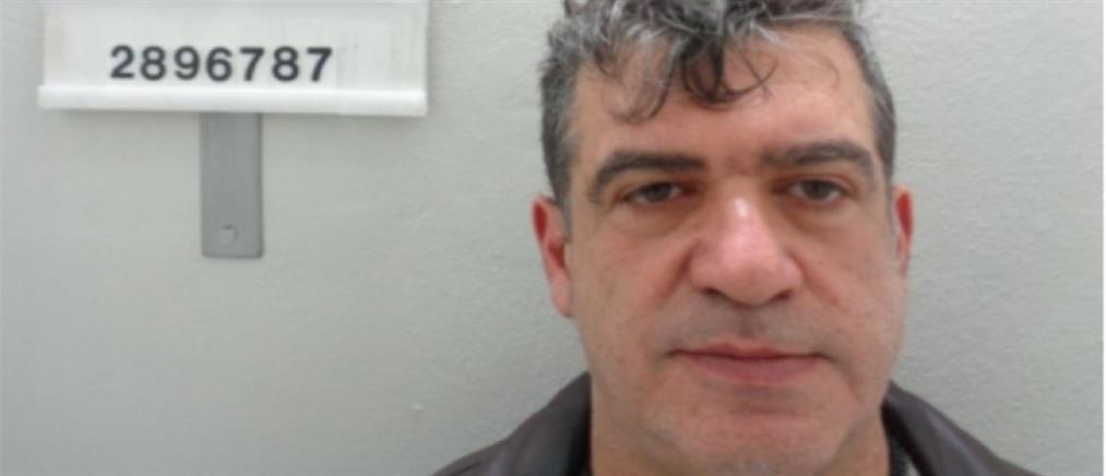 Αυτός είναι ο καθηγητής που κατηγορείται ότι ασελγούσε σε μαθήτριές του (εικόνες)