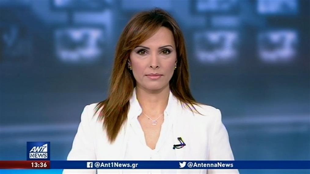 ANT1 NEWS 01-04-2020 ΣΤΙΣ 13:00