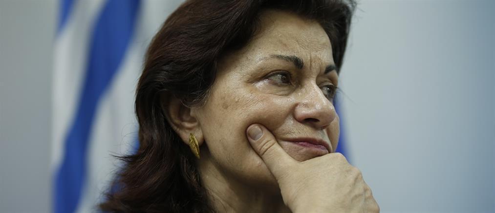Φωτίου: ο ΣΥΡΙΖΑ δεν υιοθέτησε ποτέ το τρίτο μνημόνιο
