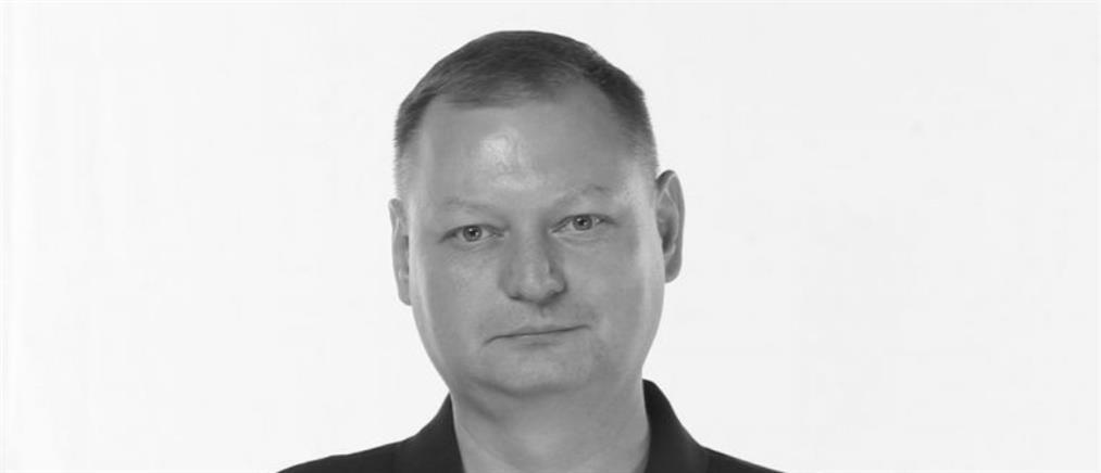 Βαρύ πένθος στην ΤΣΣΚΑ Μόσχας