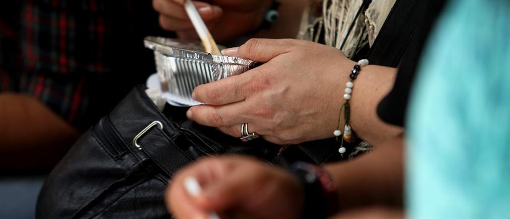 ΥΠΕΣ: Επιδότηση στους ΟΤΑ για την σίτιση άπορων πολιτών