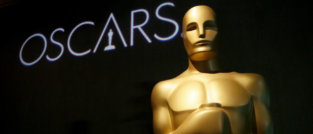 """Ξεσηκώνεται το Χόλυγουντ για τις """"περικοπές"""" των Όσκαρ"""