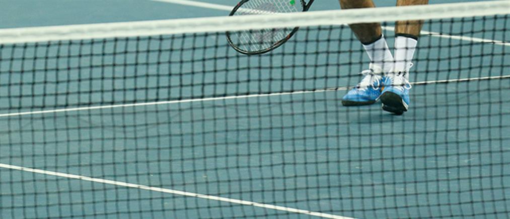 Αθλητισμός: δράσεις ενάντια στη βία και την κακοποίηση
