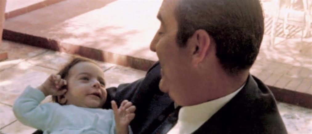 """Κυριάκος Μητσοτάκης: η πορεία του από την """"σκιά"""" του πατέρα του μέχρι το Μέγαρο Μαξίμου (βίντεο)"""