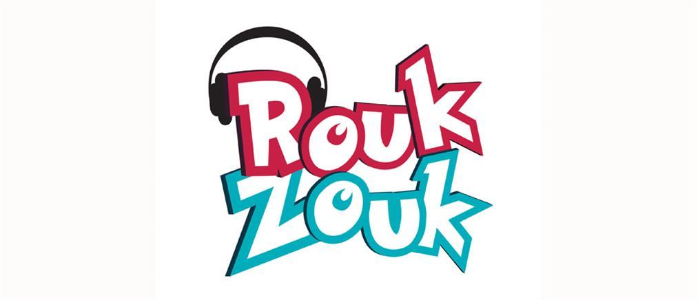 """Rouk Zouk"": ο ΑΝΤ1 για την μετάδοση σχολίου ενός παίκτη"