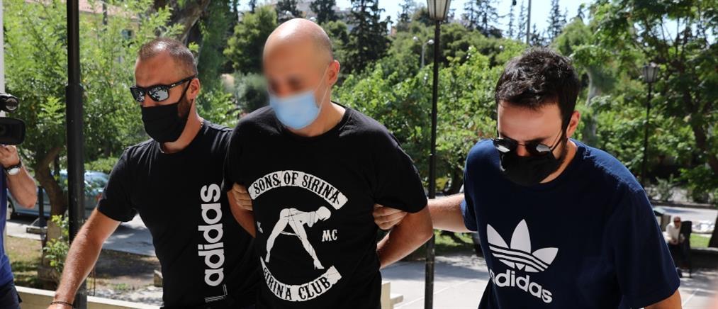 Ηλιούπολη – Λεγάκη: Απελευθερώθηκε κι άλλη κοπέλα εκτός από την 19χρονη