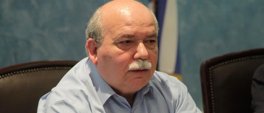 Βούτσης: Στον ΣΥΡΙΖΑ θα «μετρηθούμε» όταν έρθει η συμφωνία στη Βουλή