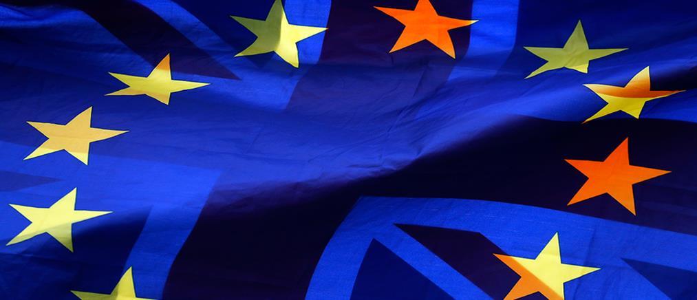 Brexit: Νέα μικρή παράταση ζήτησε η Μέι