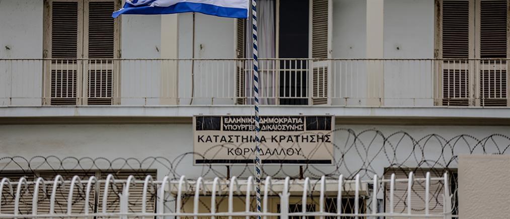 """""""Μαφία των φυλακών"""": Εκτάκτως στο νοσοκομείο ο δικηγόρος Γιώργος Αντωνόπουλος"""