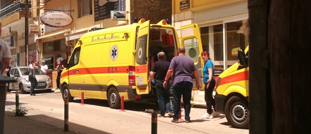 Αποκάλυψη ΑΝΤ1: Προστασία σε δημόσιους υπαλλήλους που πέφτουν θύματα επίθεσης (βίντεο)