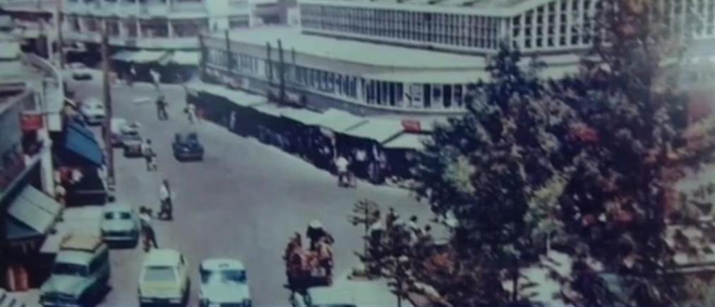 Μαρτυρίες στον ΑΝΤ1 από Κύπριους που αναγκάστηκαν να εγκαταλείψουν την Αμμόχωστο (βίντεο)