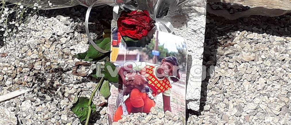"""ΣΥΡΙΖΑ: δεν ήταν """"κακιά στιγμή"""" ο θάνατος της 13χρονης στην Άμφισσα"""