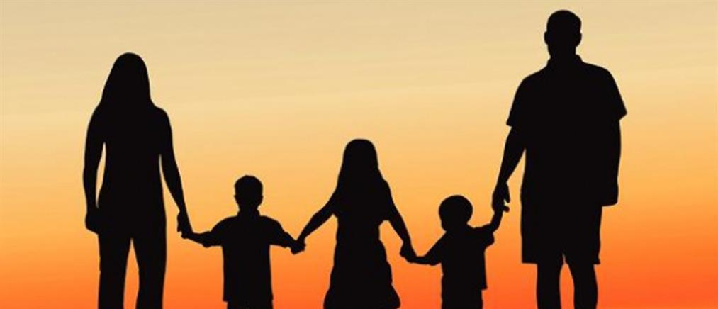 Επίδομα παιδιού: Πληρώνονται και προηγούμενα έτη