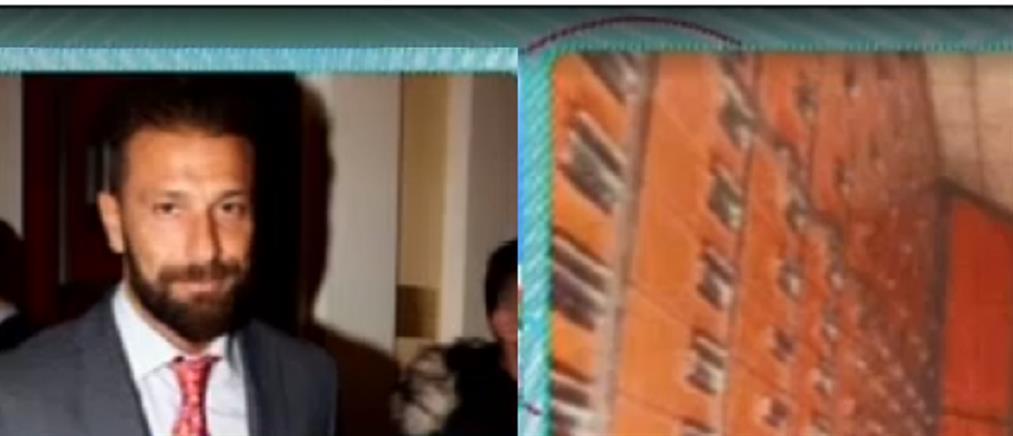 Μαρακάκης για κλοπή από θυρίδες: τις άνοιξε με κατσαβίδι - γιατί του δόθηκε πρόσβαση; (βίντεο)