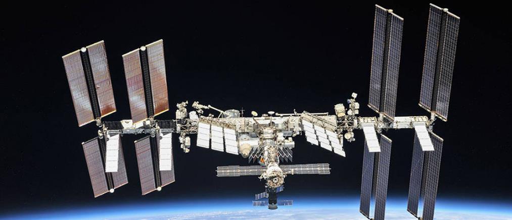 Σε ζωντανή μετάδοση η άφιξη του OSIRIS-ReX στον αστεροειδή Μπενού