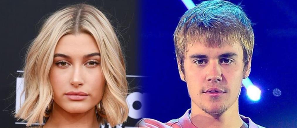 Ο Justin Bieber θα γίνει πατέρας; (εικόνες)