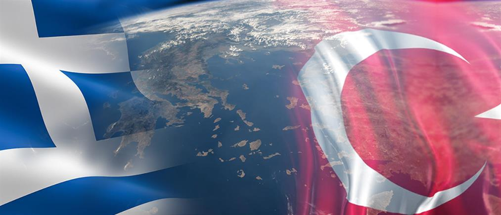 Πολιτικές διαβουλεύσεις μεταξύ Ελλάδας και Τουρκίας