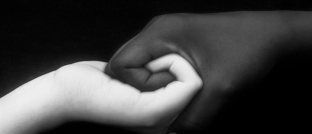 Τσιτσιπάς για Τζορτζ Φλόιντ: η ισότητα των ανθρώπων είναι η θρησκεία μου