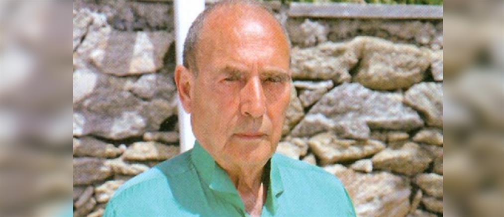 Πέθανε ο ιδιοκτήτης του θρυλικού Remezzo, Μάκης Ζουγανέλης