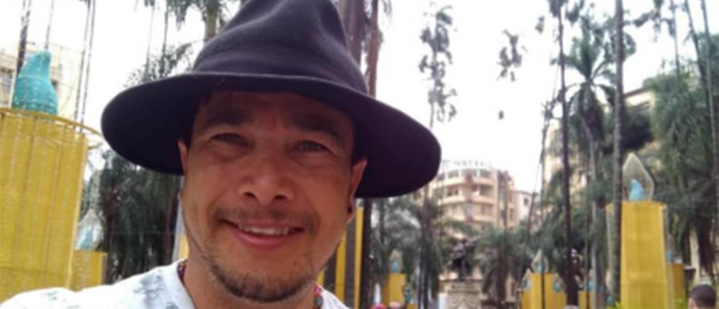 Κολομβία: δολοφόνησαν σκηνοθέτη που γύριζε ντοκιμαντέρ για τον εμφύλιο