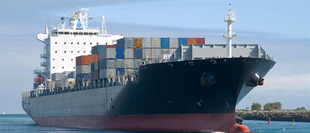 Σύγκρουση αλιευτικού με φορτηγό πλοίο – Αγνοούνται ναυτικοί