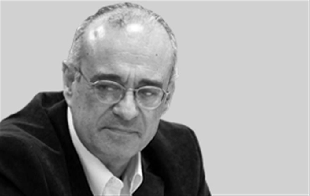 ΕΕ: Αδιέξοδα προς επίλυση