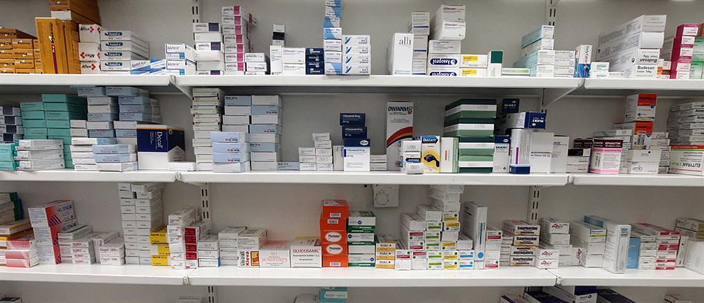 Μειώσεις έως και 50% στις τιμές των φαρμάκων