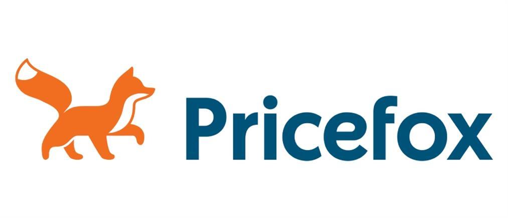 Pricefox: Η σημασία της πραγματικής εξυπηρέτησης πελατών στις online υπηρεσίες