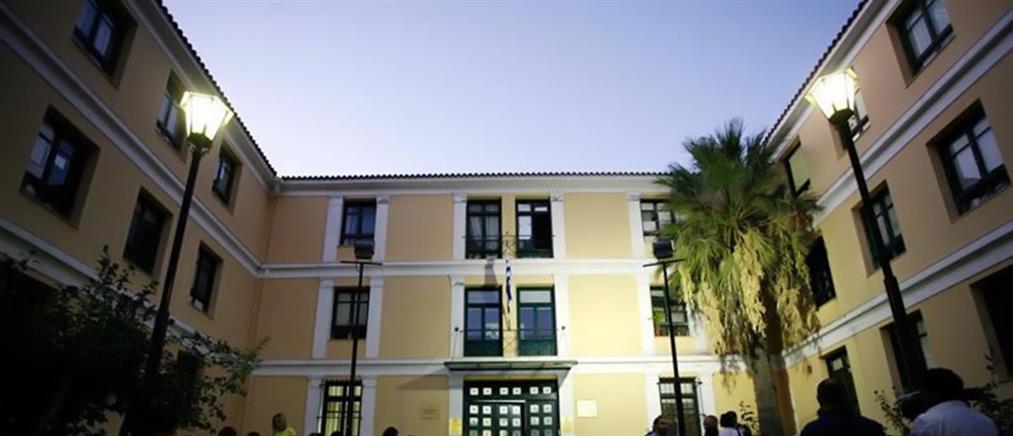 Σε εισαγγελέα η μήνυση της ΓΣΕΒΕΕ για τα «χαμένα» 100 εκατ.  ευρώ