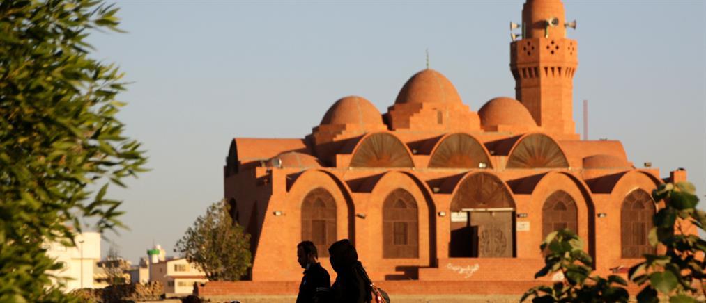 Σαουδική Αραβία: τα τζαμιά μειώνουν την ένταση στα μεγάφωνα