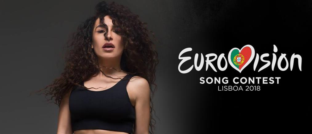 Eurovision: Ποιος θα ανακοινώσει τη βαθμολογία που θα δώσει η Ελλάδα