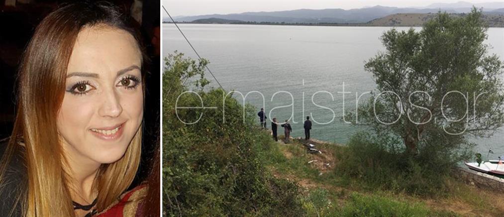 Νεκρή στο βυθό της θάλασσας 36χρονη που αγνοείτο από το Πάσχα