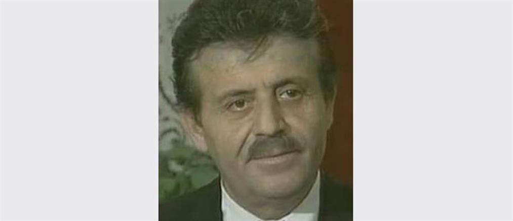 Πέθανε ο Δημήτρης Γιαννακόπουλος
