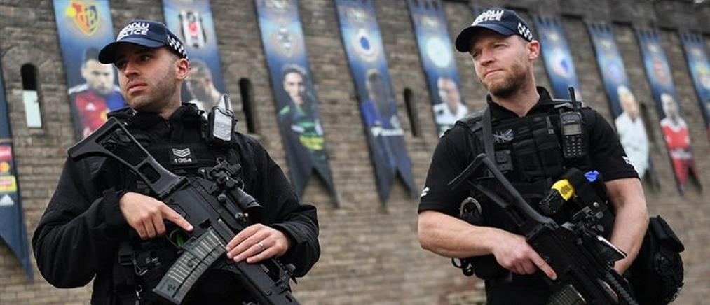 Δρακόντεια μέτρα ασφαλείας στο Κάρντιφ για τον τελικό του Champions League