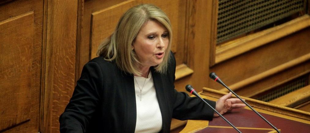 """Βούλτεψη: Τα ευαίσθητα """"βασιλικά διατάγματα"""" του ΣΥΡΙΖΑ"""