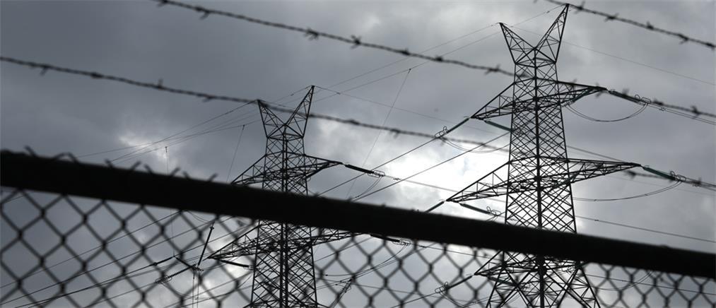 Ηλεκτρικό ρεύμα - Σκρέκας: Σύσταση προς τους ιδιώτες προμηθευτές