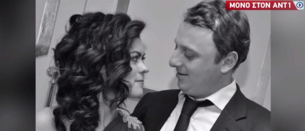 Ο ΑΝΤ1 στο Καστελλόριζο: ο Έλληνας και η Τουρκάλα, το πιο διάσημο ζευγάρι του νησιού (βίντεο)