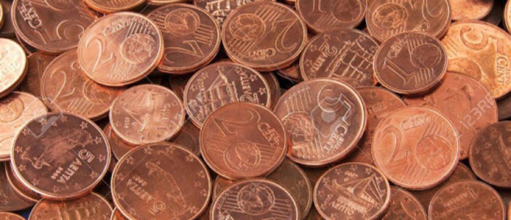 Εφορία: εκατομμύρια οφειλέτες με χρέη έως 50 ευρώ