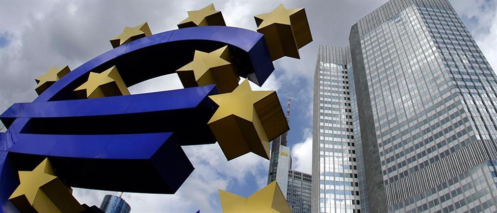 ΕΚΤ: χρειαζόμαστε περισσότερη σαφήνεια για τα μέτρα του χρέους