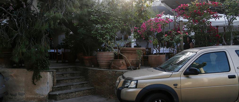 Τα σενάρια για την ενέδρα θανάτου πρώην αστυνομικού στην Παλλήνη