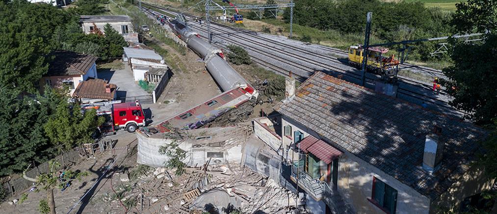 """Μηχανοδηγοί ΤΡΑΙΝΟΣΕ: σε """"απαξίωση"""" ο ελληνικός σιδηρόδρομος"""