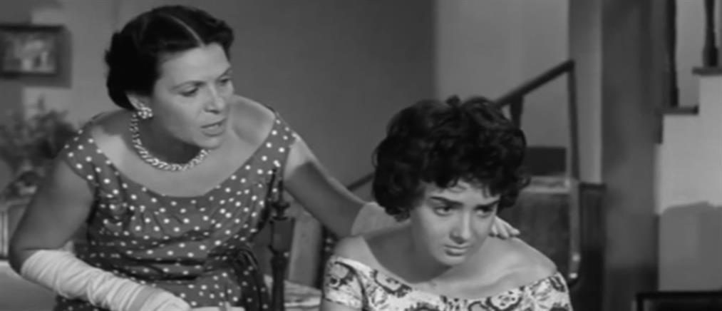 Γιορτή της Μητέρας: η Φίνος Φιλμ εύχεται με ένα ξεχωριστό βίντεο